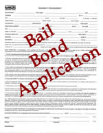 bail-bond-application