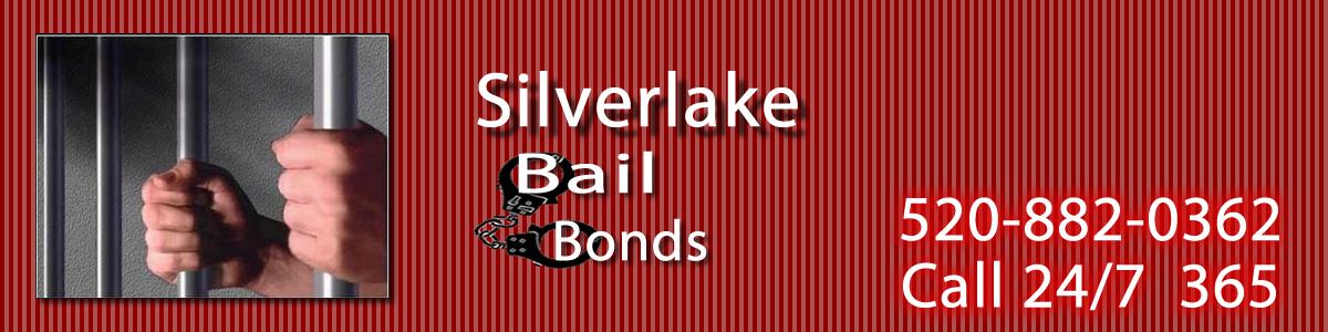 silverlakebailbonds.com